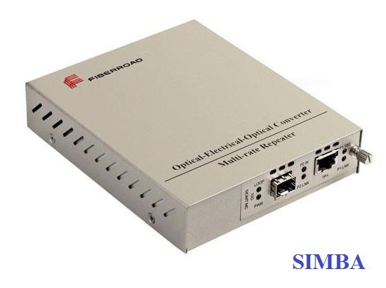 10G_Ethernet_Media_Converter_BT-10GMC