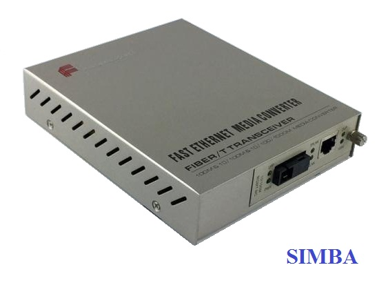 10G_Ethernet_Media_Converter_BT-10GMC_3